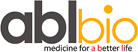 ablbio medicine for a better life