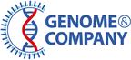genome company