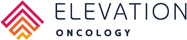Elevation Oncology