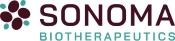 Sonoma Biotherapeutics